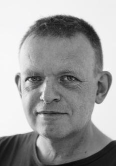 Erik Schrooten.jpg