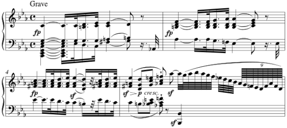 Introduction_sonate_pathétique.svg.png