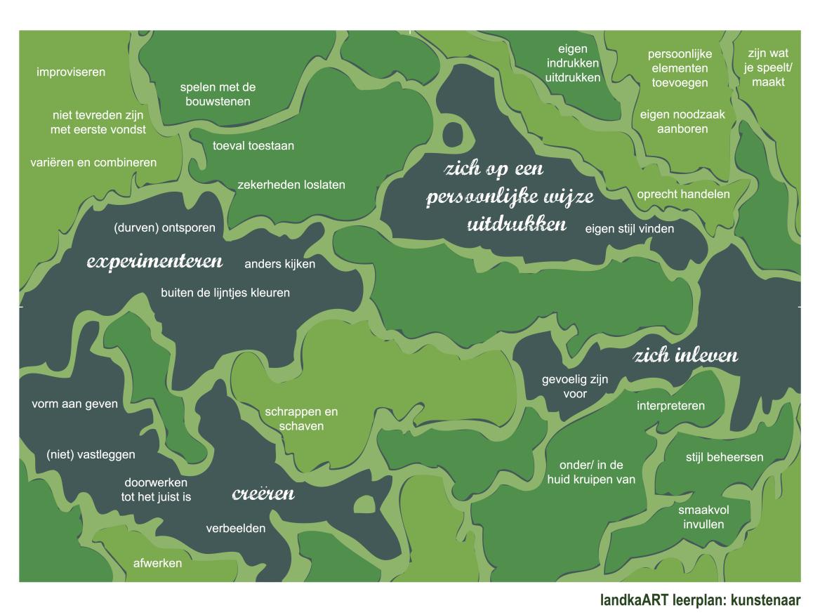 landkaart-leerplan-kunstenaar.jpg