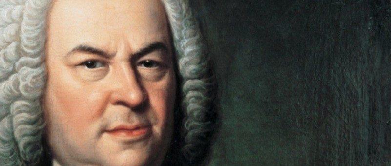 JS-Bach.jpg
