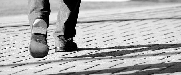 Taking-Steps.jpg