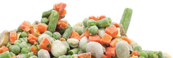 diepvries-groente.jpg