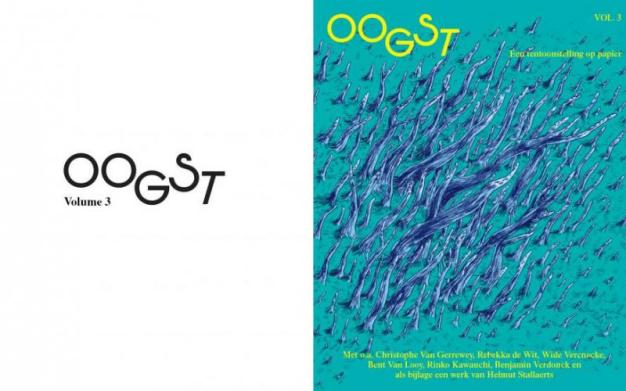 Oogst3_Cover
