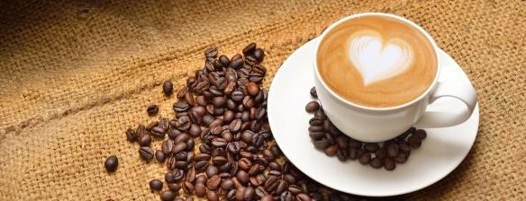 Koffiekletsmuziek.jpg