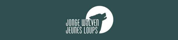 jongewolven_header_website.png