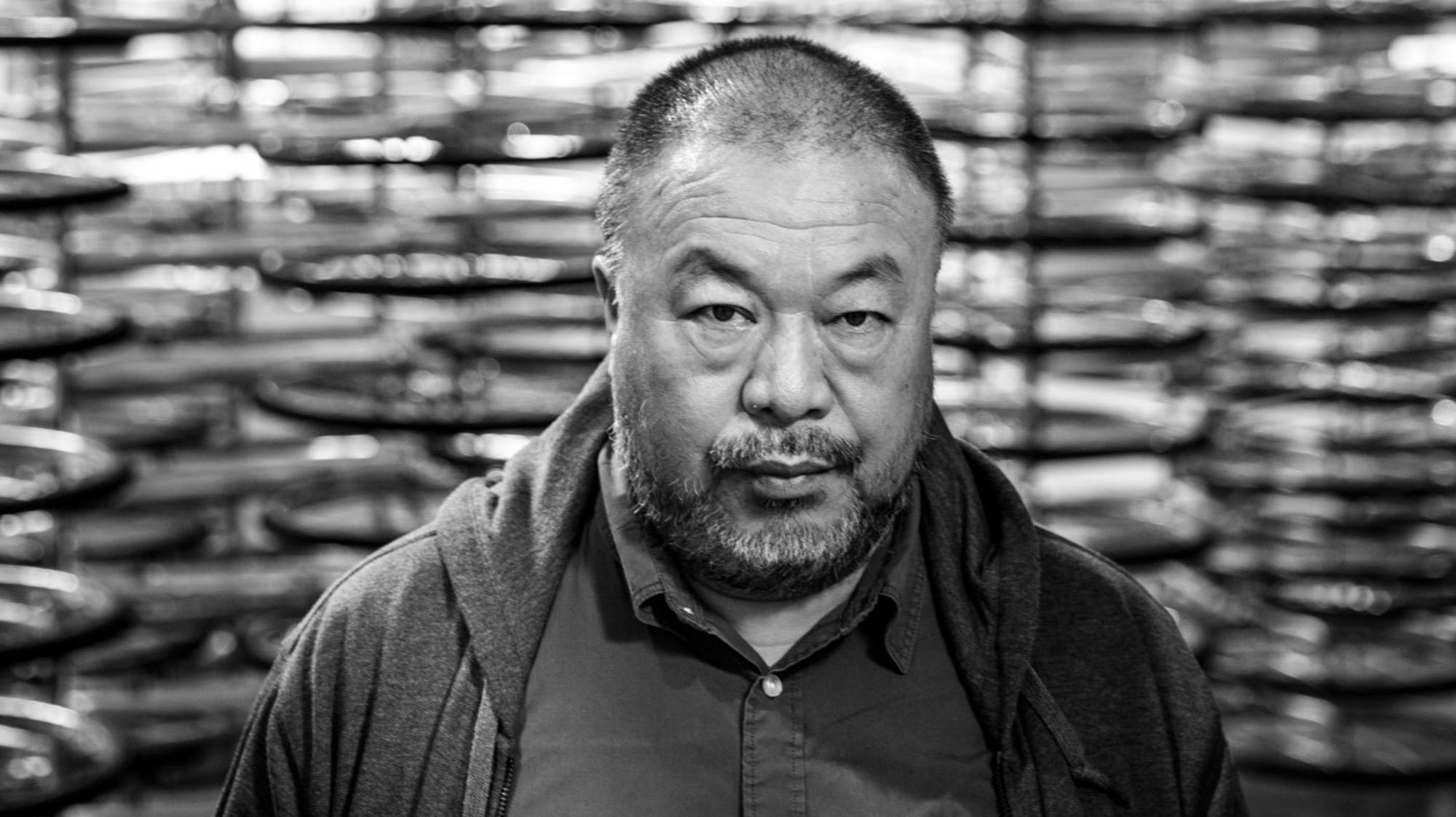 ai-weiwei-its-not-about-the-work-its-about-saying-something-1474892458.jpg