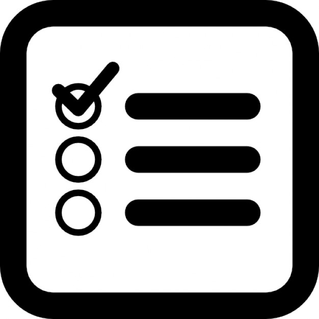 checklist-square-interface-symbol-of-rounded-corners_318-56093.jpg