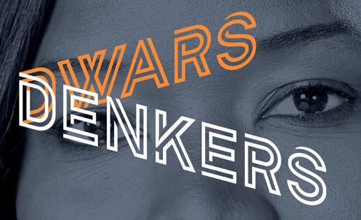 dwarsdenkers_fb.jpg