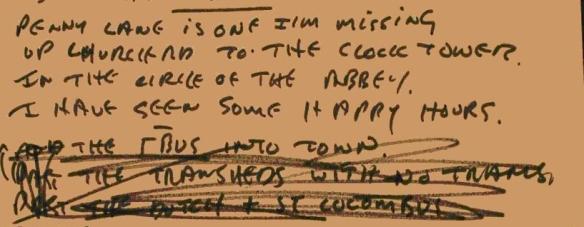 penny-lane-lyric1.jpg