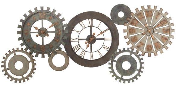 metalen-mecanisme-klokken-met-raderwerk-d-164-cm-1000-10-10-130349_8.jpg