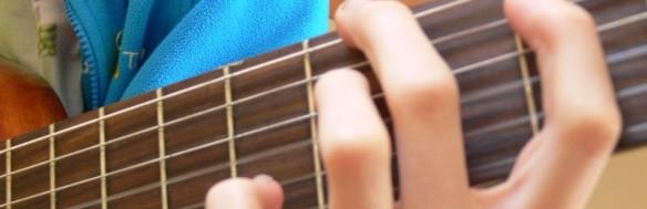 cropped-l-hand-iwan-moeilijke-greep.jpg