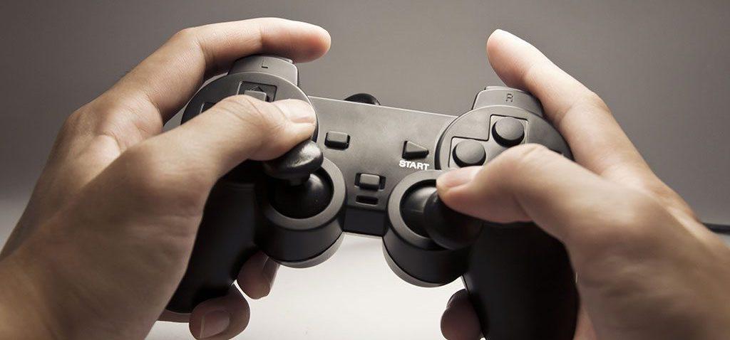 Design-a-game-controller-1-1024x675