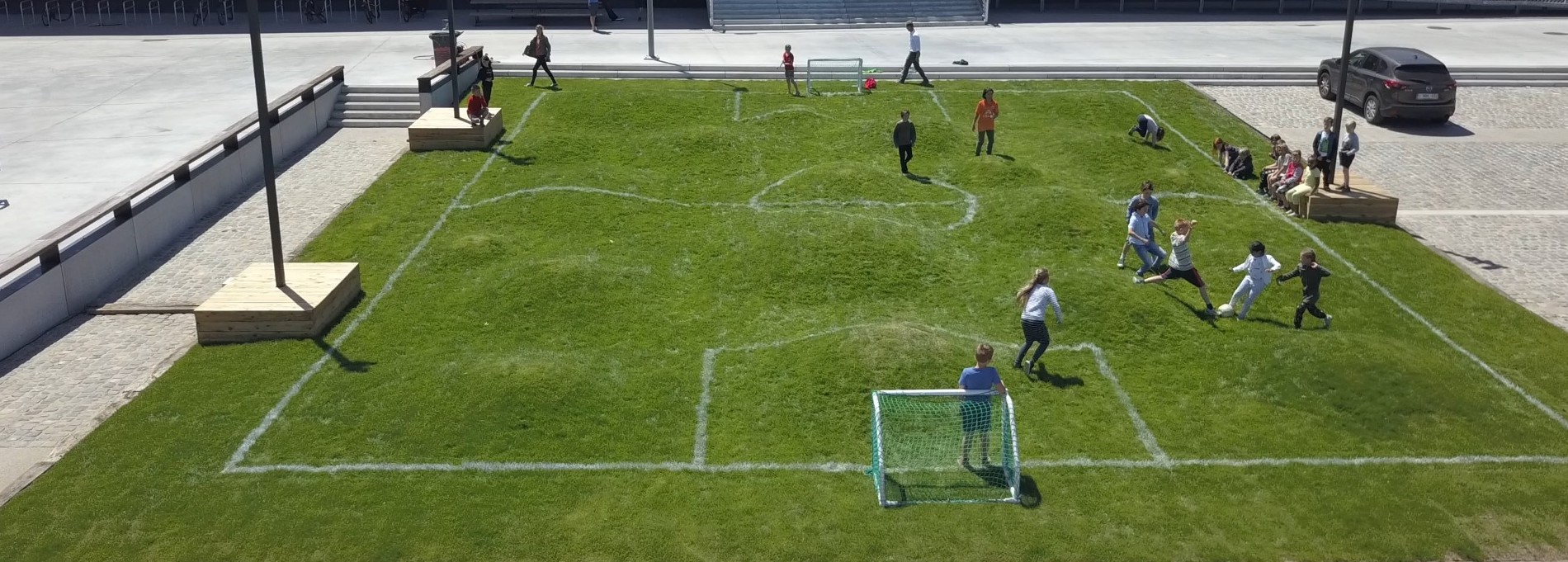 Untitled(soccer-pitch)-drone.jpg