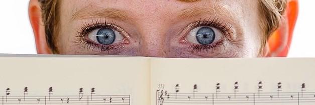 rol-muziekleraar.jpg