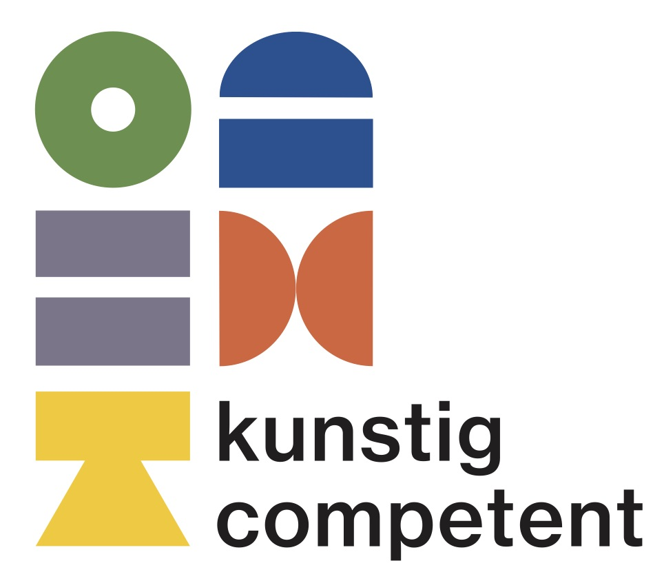 logo_KC_quadri jpeg