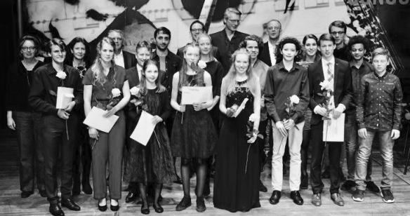 fd-prinses-christina-cncours-winnaars-768x498 2.jpg